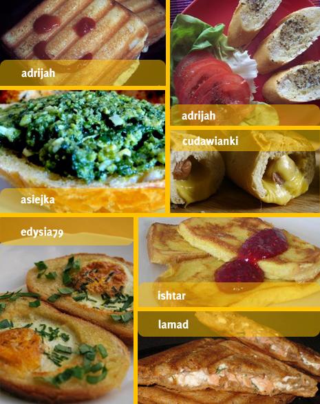 sniadania majowe grzanki01