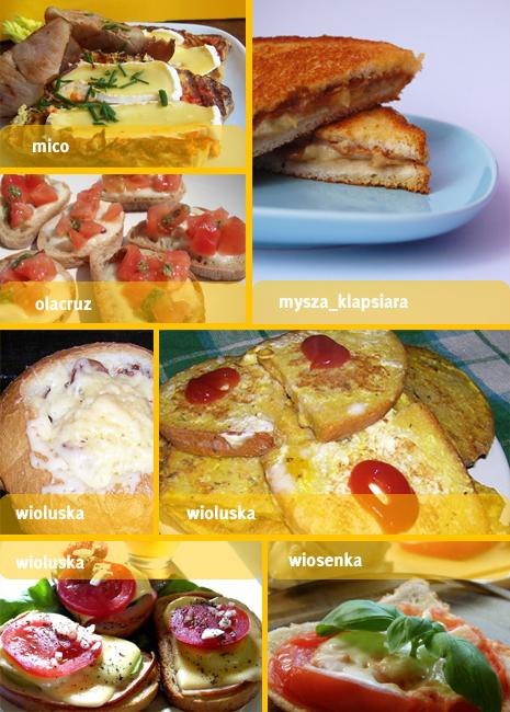 sniadania majowe grzanki02