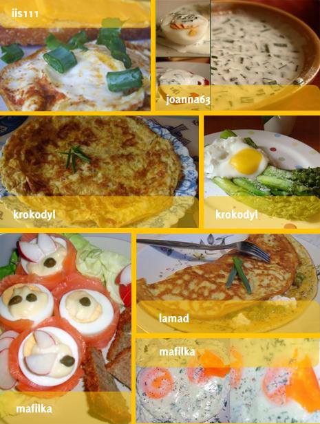 sniadania majowe jajka02