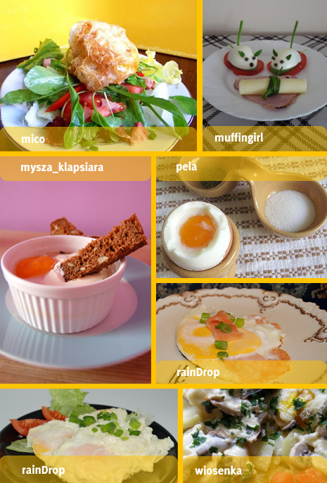 sniadania majowe jajka03