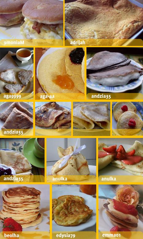 sniadania majowe nalesniki01