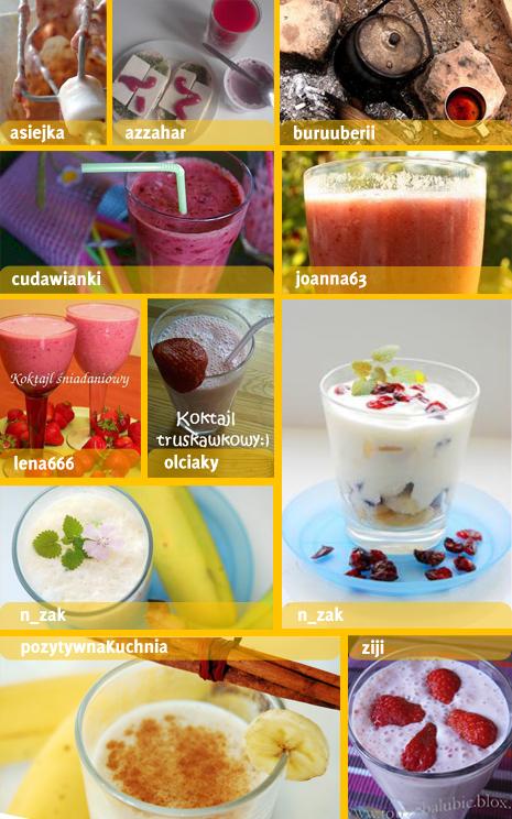 majowe sniadania napoje01