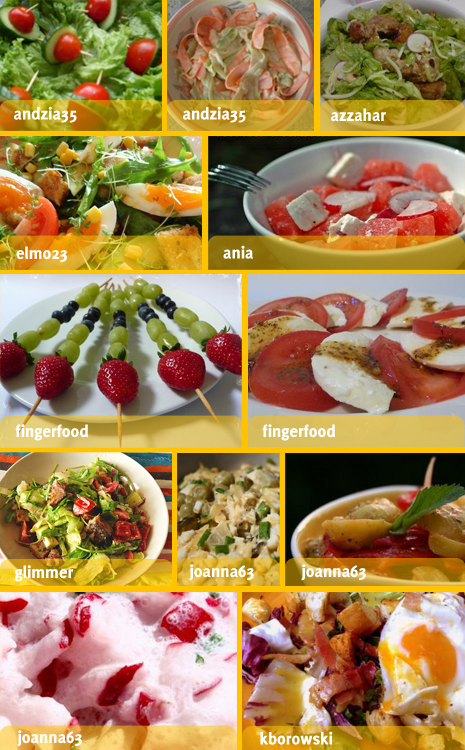 sniadania majowe salatki01