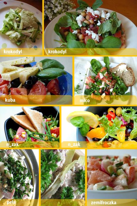 sniadania majowe salatki02
